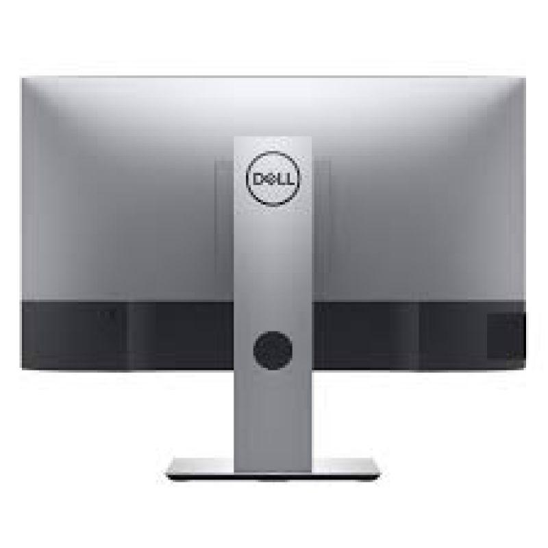 Màn hình Dell U2419HC 23.8Inch Ultrasharp IPS