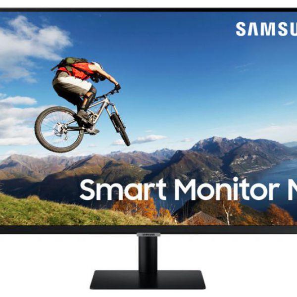 Màn Hình Samsung LS32A700