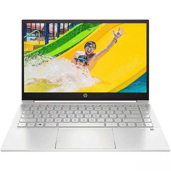 Laptop HP Pavilion 14-dv0517TU i5-1135G7/8G/256G/14''