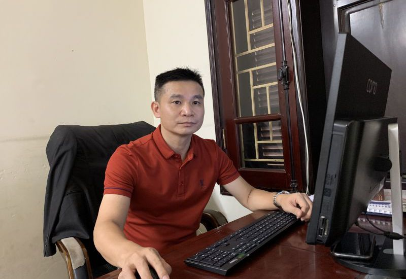 Quảng Ninh Chào Đón