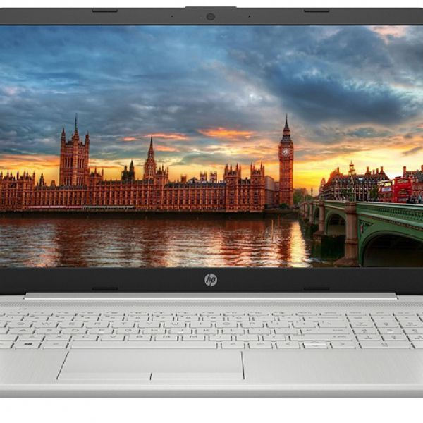 Laptop HP 15s-fq1106TU