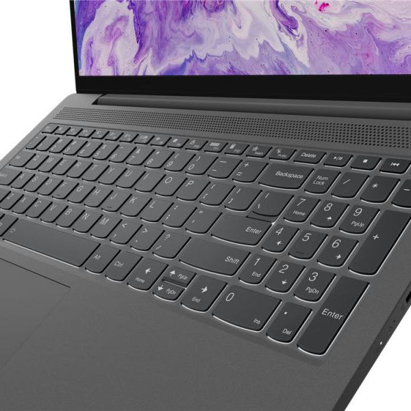 Laptop Lenovo Ideapad 5