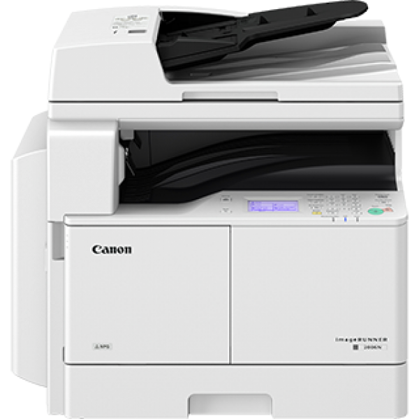 Máy in laser đen trắng Canon IR2006N