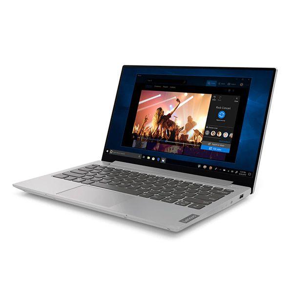 Laptop Lenovo Ideapad S340 13IML 81UM004SVN