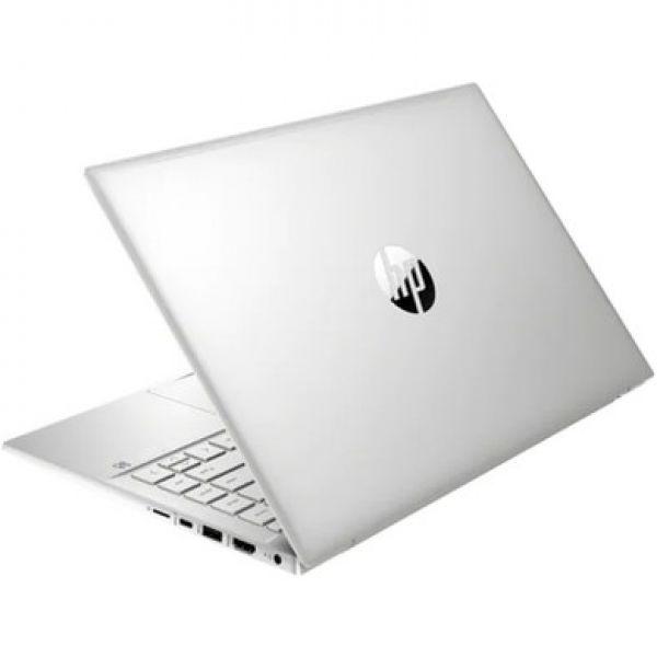 Laptop HP Pavilion 14 dv0536TU i5 1135G7/8G/256G SSD/14