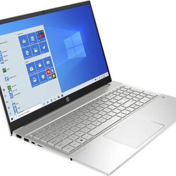Laptop HP Pavilion 15-eg0540TU 4P5G7PA (i5-1135G7/ 8GB/ 256GB SSD/ 15.6''