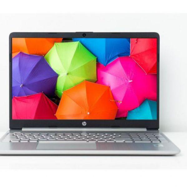 Laptop HP 15s-fq2602TU 4B6D3PA i5-1135G7/8G/256G