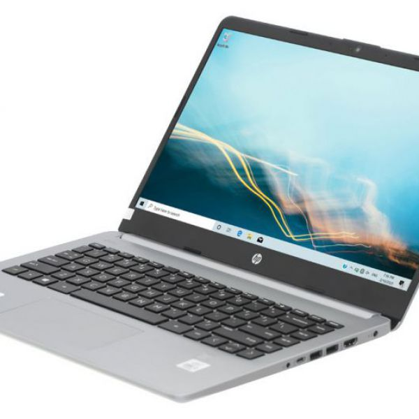 Laptop HP 240 G8 3D0E3PA I5-1135g7/4g/256g