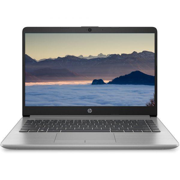 Laptop HP 240 G8 3D0A9PA i5-1135G7/8G/256G/14''