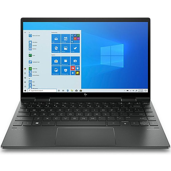 Laptop HP Envy x360 Ryzen 5-4500U/G/256G