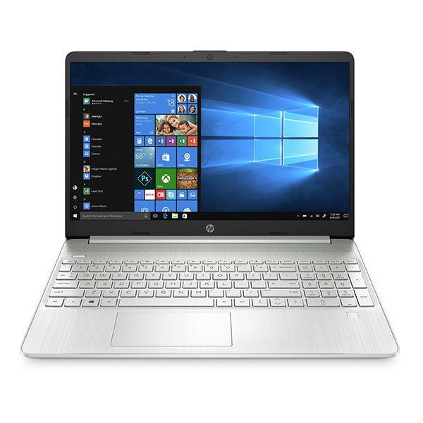 Laptop HP 15s-fq2027TU i5-1135G7/8G/512G