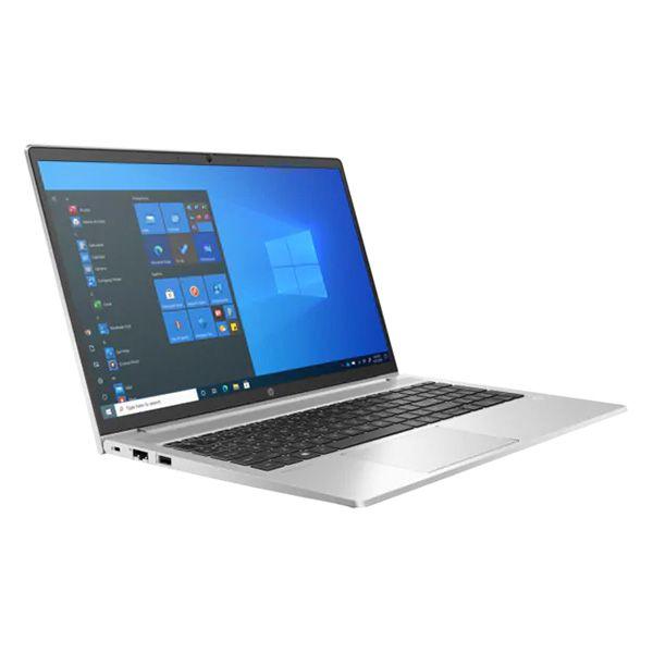 Laptop HP ProBook 450 G8 i7-1165G7/8G/512G/15.6''
