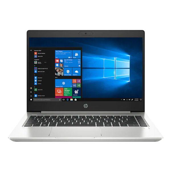 Laptop HP ProBook 445 G7 1A1A4PA Ryzen 3 4300/4G/256G/14''