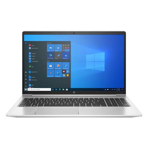 Laptop HP ProBook 450 G8 i3-1115G4/4G/256G