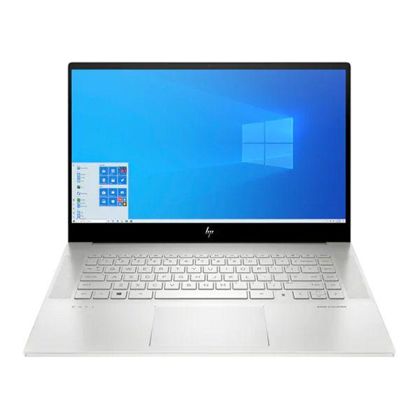 Laptop HP Envy 15-ep0145TX i7-10750H/16G/1T/15.6''/Vga6G