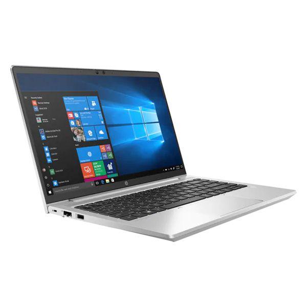 Laptop HP ProBook 440 G8 i3-1115G4/4G/256G/14''