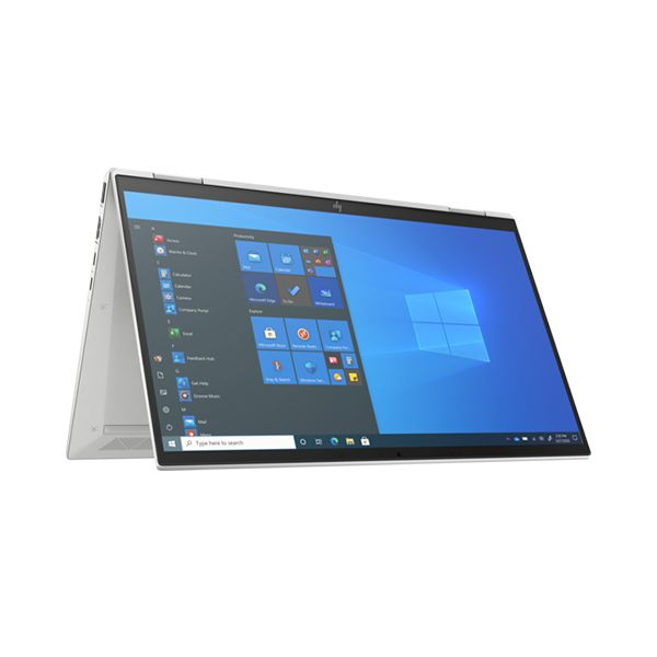 Laptop HP EliteBook x360 1030 G8 3G1C4PA