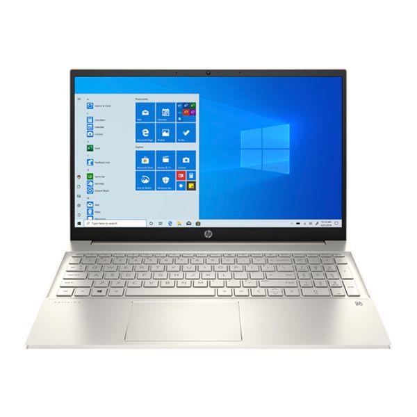 Laptop HP Pavilion 15-eg0504TU i7-1165G7/8G/512G/15.6''