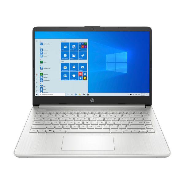 Laptop HP 14-dq2055WM 39K15UA i3-1115G4/4G/256G/14''