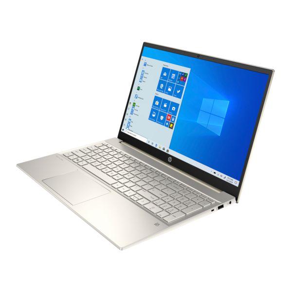 Laptop HP Pavilion 15-eg0509TU i3-1115G4/4G/512G/15.6''