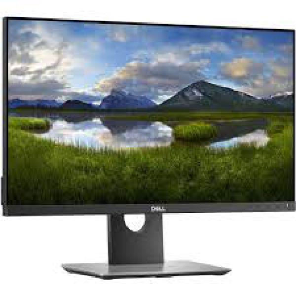 Màn hình Dell E2020H 19.5Inch LED