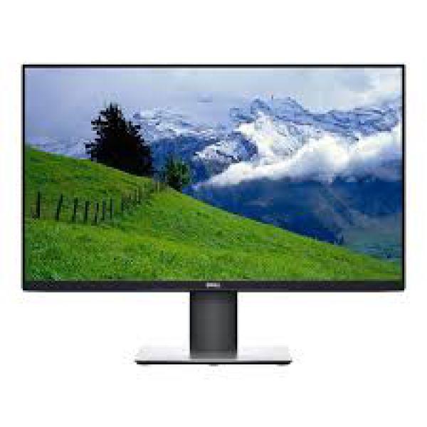 Màn hình Dell P2219H 21.5Inch IPS