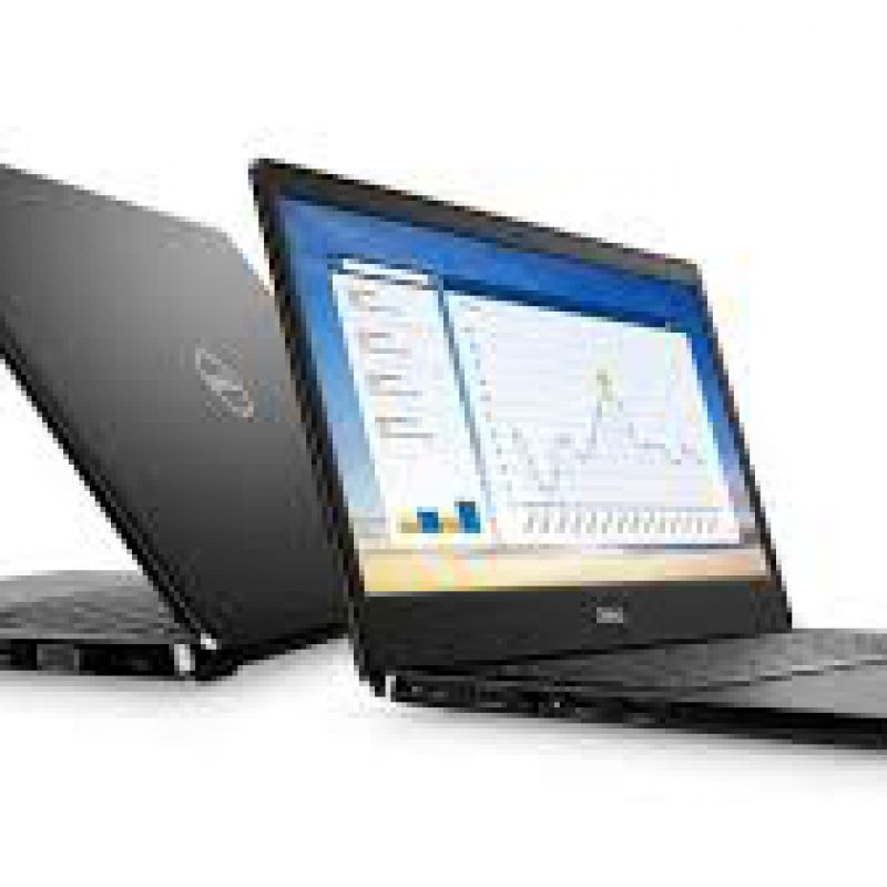 Laptop Dell Latitude 3400