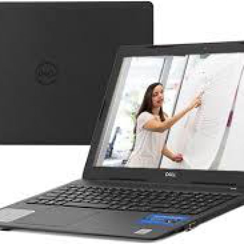 Laptop Dell Vostro 3590A