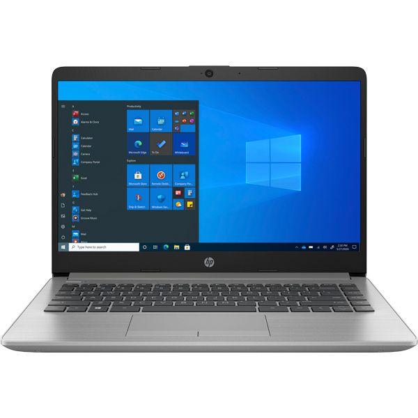 Laptop HP 240 G8 3D0F0PA i7-1135G7/8G/512G/14''