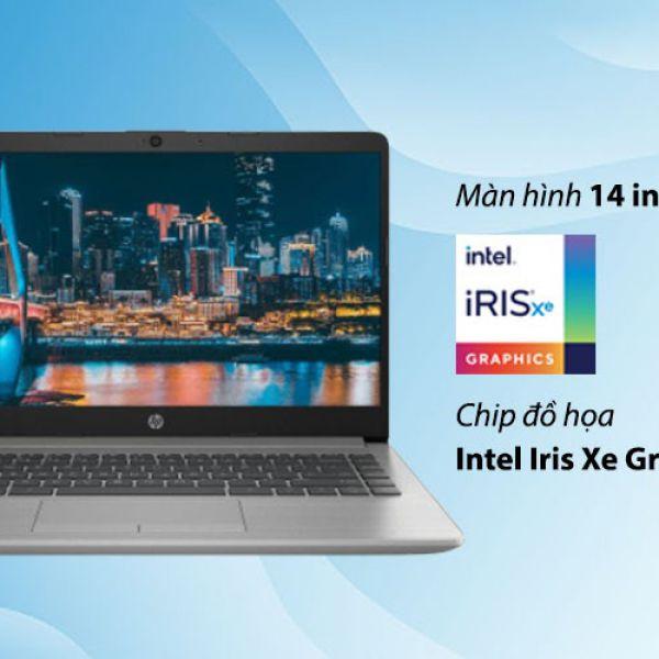 Laptop HP 240 G8 3D0E9PA i7-1165G7/8G/256G/14''