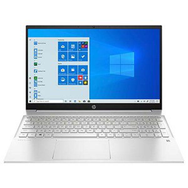 Laptop HP Pavilion 15-eg0508TU i5-1135G7/8G/256G/15.6''