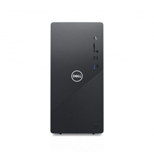 Máy Tính Để Bàn PC Dell Inspiron 3881