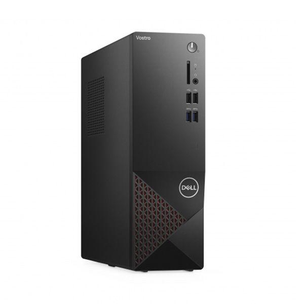 Máy tính để bàn Dell Vostro 3681_42VT360001/Pentium/4Gb/1Tb/Windows 10 home