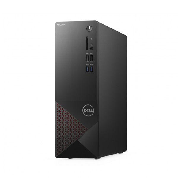 Máy tính để bàn Dell Vostro 3681_42VT360002/Core i5/4Gb/1Tb/Windows 10 home