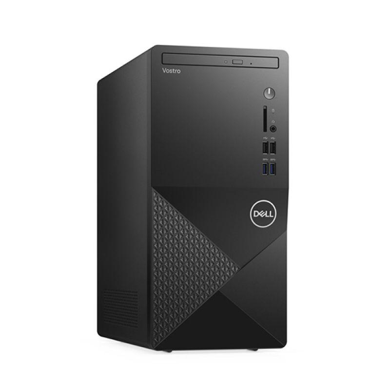 Máy tính để bàn Dell Vostro 3888_RJMM6D/Core i5/4Gb/1Tb/Windows 10 home