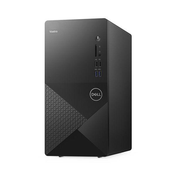 Máy tính để bàn Dell Vostro 3888_RJMM6Y1/Core i5/4Gb/1Tb/Windows 10 home
