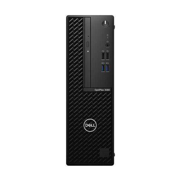 Máy tính để bàn Dell Optiplex 3080SFF
