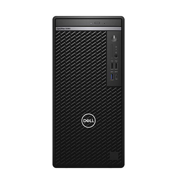 Máy tính để bàn Dell Optiplex 5080MT