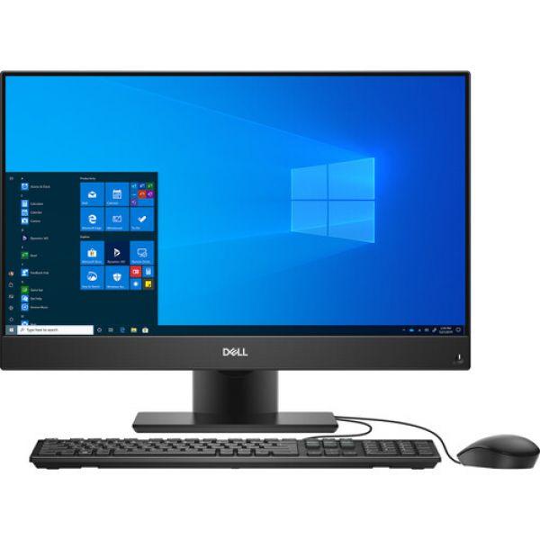 PC Dell OptiPlex All in One 5480