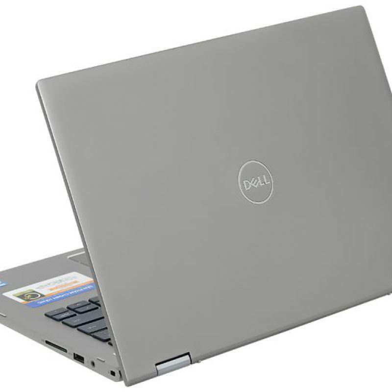 Laptop Dell Inspiron 5406  (70232602)