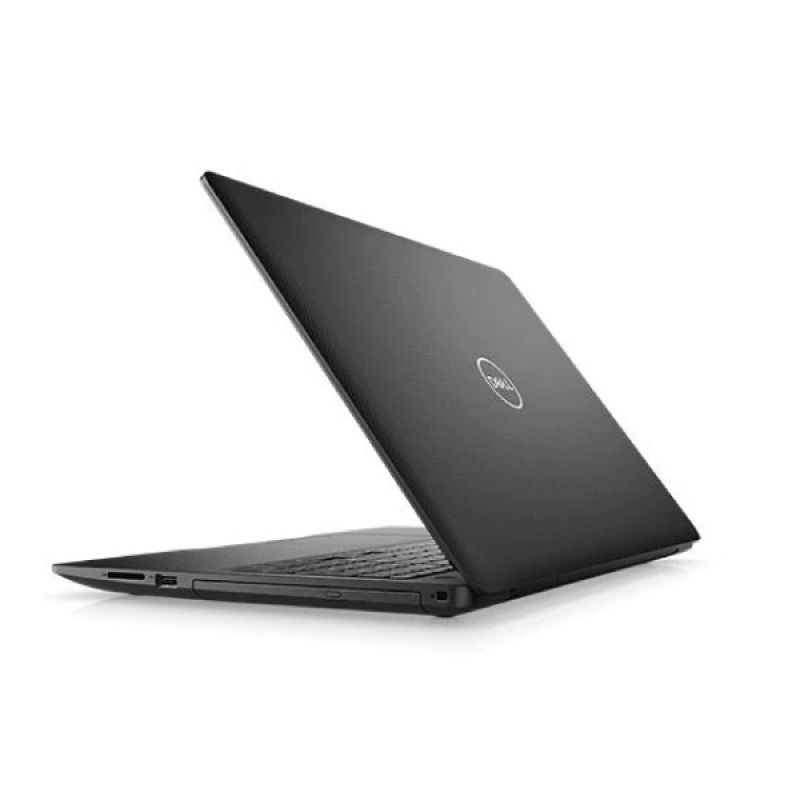 Laptop Dell Inspiron 3593C P75F013N93C