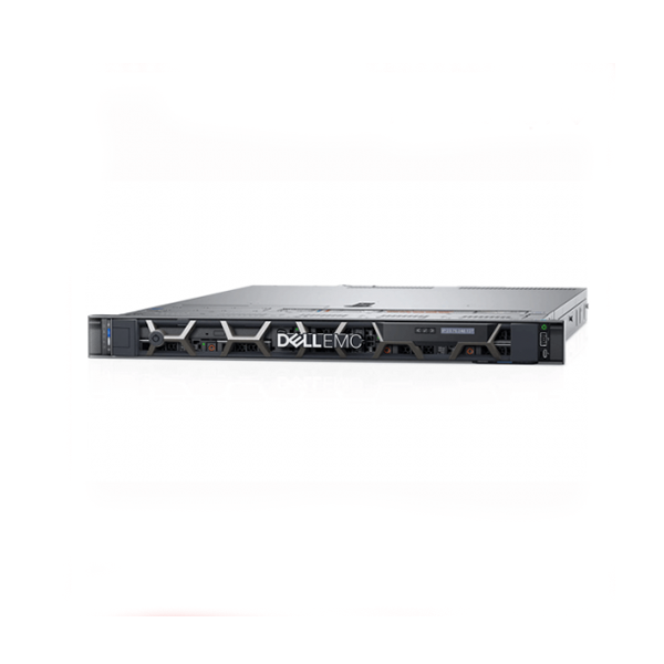 Máy chủ Dell PowerEdge R440 Silver 4210/2Tb/16Gb