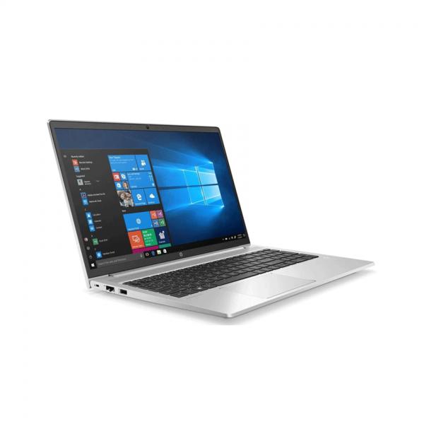 Laptop HP Probook 450 G8 2Z6L0PA i5-1135G7/8G/256G