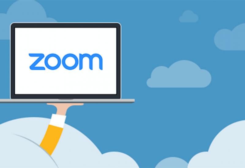 Cách sửa lỗi sai mật khẩu zoom