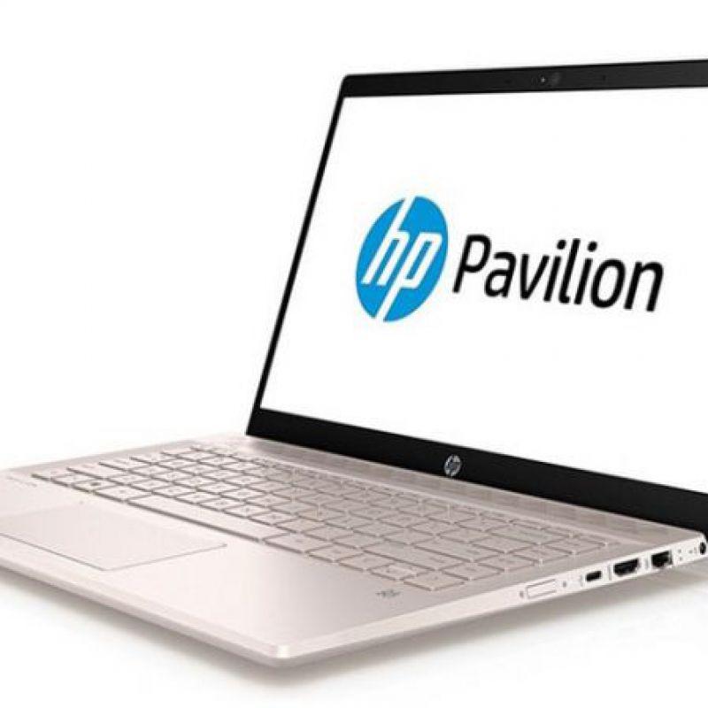 Laptop HP Pavilion 14 ce2041TU