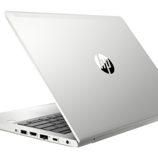 Laptop HP Probook 450 G7 9LA53PA