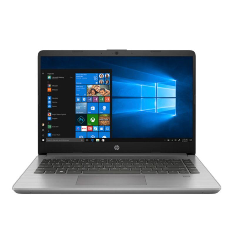 Laptop HP 340s G7 36A35PA i5-1035G1/8GB/512GB/14''
