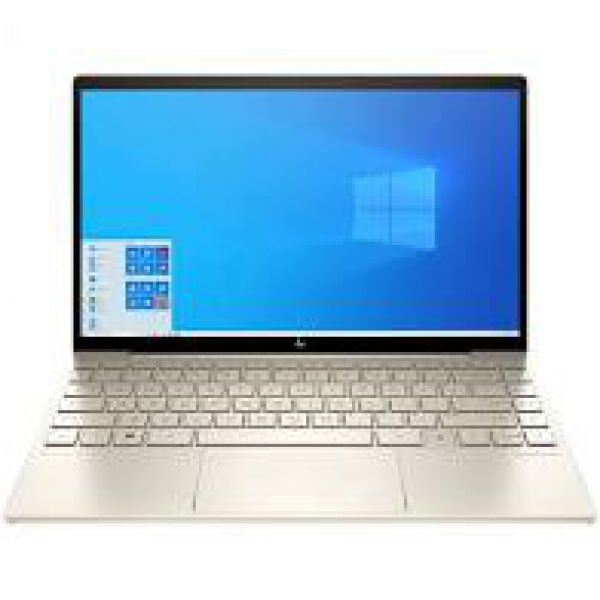 Laptop HP Envy 13-ba1027TU