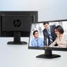Màn hình HP V194 18.5Inch LED