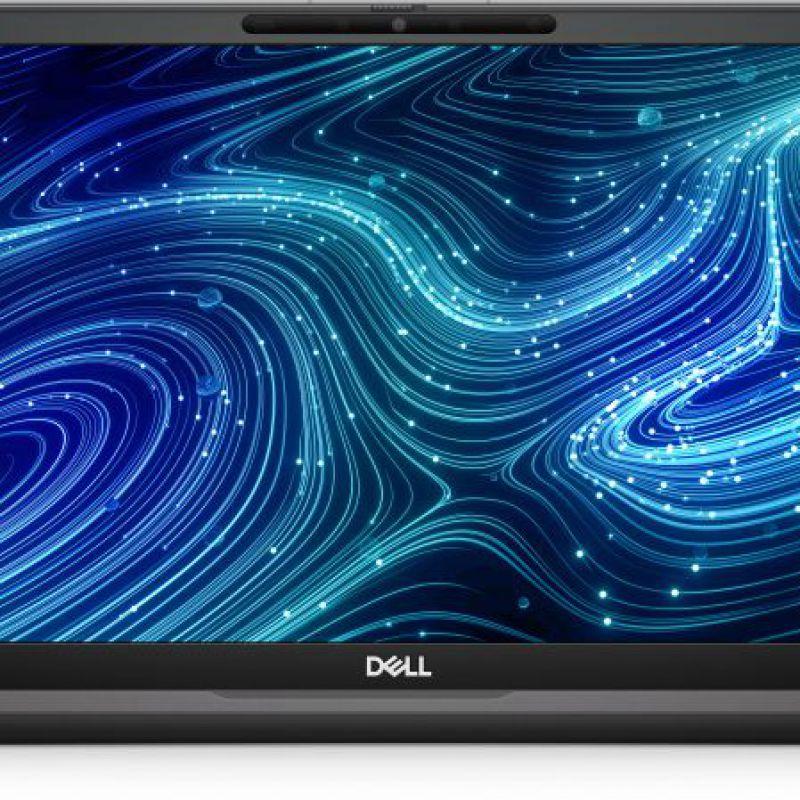 Laptop Dell Latitude 7320 70251595 /i7-1185G7/16G/512G/13.3''